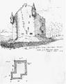 Loch Slin Castle.png