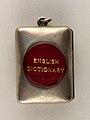 Locket With Dictionary (USA), 19th century (CH 18456997).jpg