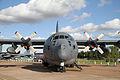 Lockheed C-130 Hercules 6 (5969108800).jpg