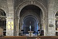 Locmariaquer Église Notre-Dame-de-Kerdro 355.jpg