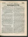 Locomotive- Newspaper for the Political Education of the People, No. 114, August 18, 1848 WDL7615.pdf