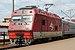 Locomotive DS3-012 2012 G1.jpg