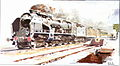 Locomotive Schefer.jpg