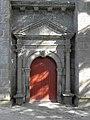 Locquirec (29) Église 05.JPG
