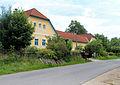 Lodhéřov, house No 81.jpg