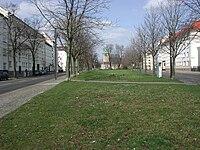 Loeperplatz 4.jpg
