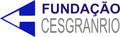 Logo-CESGRANRIO-300x93.png