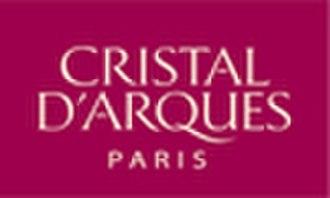Arc International - Image: Logo cda 3