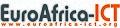 Logo EuroAfrica-ICT.jpg