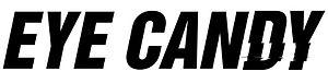 Eye Candy (TV series) - Image: Logo Eye Candy (Tv)