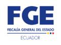 Logo Fiscalía General del Estado.png
