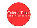 Logo Galeria Tuset OK.jpg