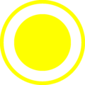 Logo Groc i Blanc.png