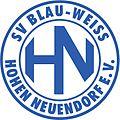 Logo Hohen Neuendorf.jpg