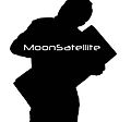 Logo MoonSatellite.jpg