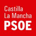 Logo PSOE Castilla La Mancha.png