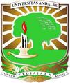 Logo Unand.png