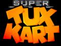 Logo de SuperTuxKart.png