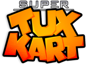 Image illustrative de l'article SuperTuxKart