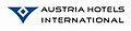 Logo der Austria Hotels International.jpg