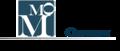 Logo orcofi.png