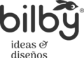 Logo y anclage bilby design.png