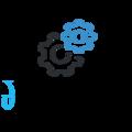 Logojumotech.png