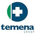 Logotipo y simbolo temena group.jpg
