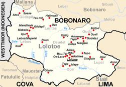 Lolotoe posto administrativo.png