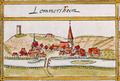 Lomersheim, Mühlacker, Andreas Kieser.png