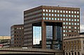 London Bridge Building No1 (6086348213).jpg