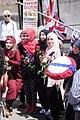 London Bridge Protest.jpg