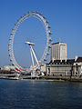 London Eye day.jpg