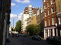 London Sights (4487249490).jpg
