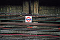 London cables in earls court 31.01.2012 11-53-15.JPG