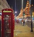 London harrods.jpg