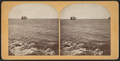 Long Branch, N.J. (View of the Atlantic Ocean.), from Robert N. Dennis collection of stereoscopic views.png