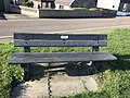 Long shot of the bench (OpenBenches 2717-1).jpg