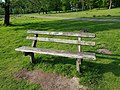 Long shot of the bench (OpenBenches 6080-1).jpg