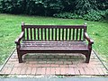 Long shot of the bench (OpenBenches 7368).jpg