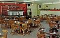 Longhorn Lodge Motel (NBY 426188).jpg