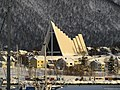 Looking across to the Arctic Cathedral.jpg
