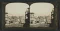 Looking down California St., from Nob Hill - Ferry building andBay in distance, San Francisco, from Robert N. Dennis collection of stereoscopic views.png