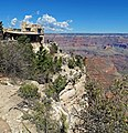 Lookout Studio, Grand Canyon, AZ 9-15 (22144557726).jpg