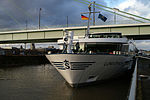 Lord Byron (ship, 2012) 003.JPG