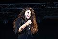 Lorde Laneway 6.jpg