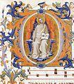 Lorenzo Monaco - Antiphonary (Cod. Cor. 1, folio 102) - WGA13614.jpg