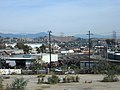Los Angeles industrial landscape from Gold Line.jpg