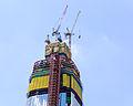 Lotte World Tower 2014-07-04 (zoom).jpg