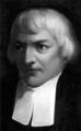 Louis-Auguste Curtat.png